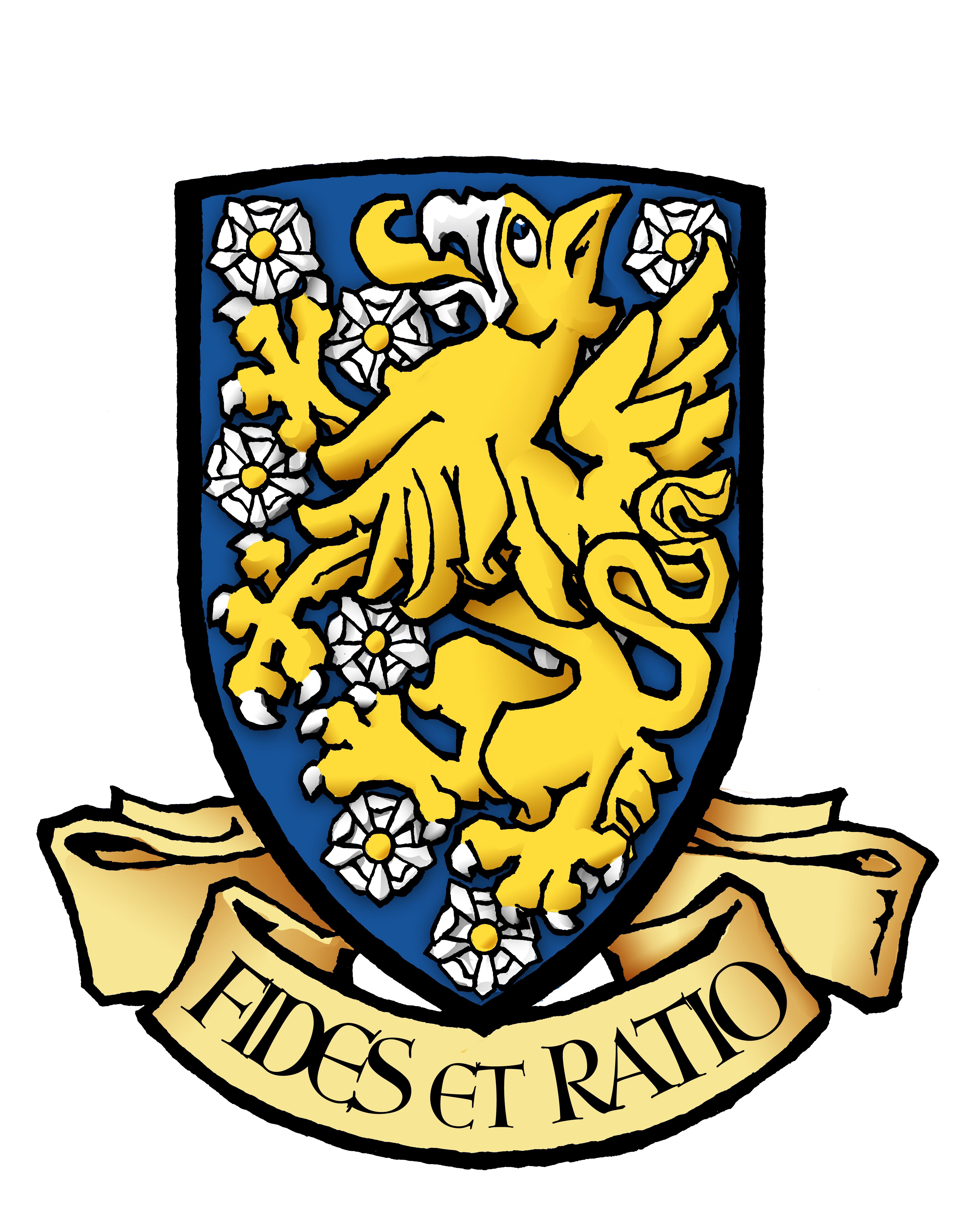 Logo_St_Theresa_Catholic.jpg