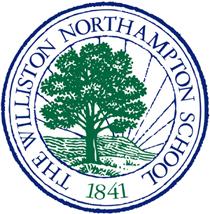 Logo_Williston_Northampton.jpg