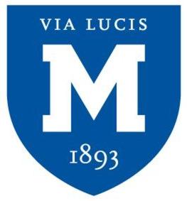 Logo_Mercersburg_Academy_logo.png