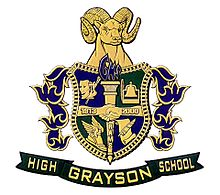 Logo_Grayson.jpg