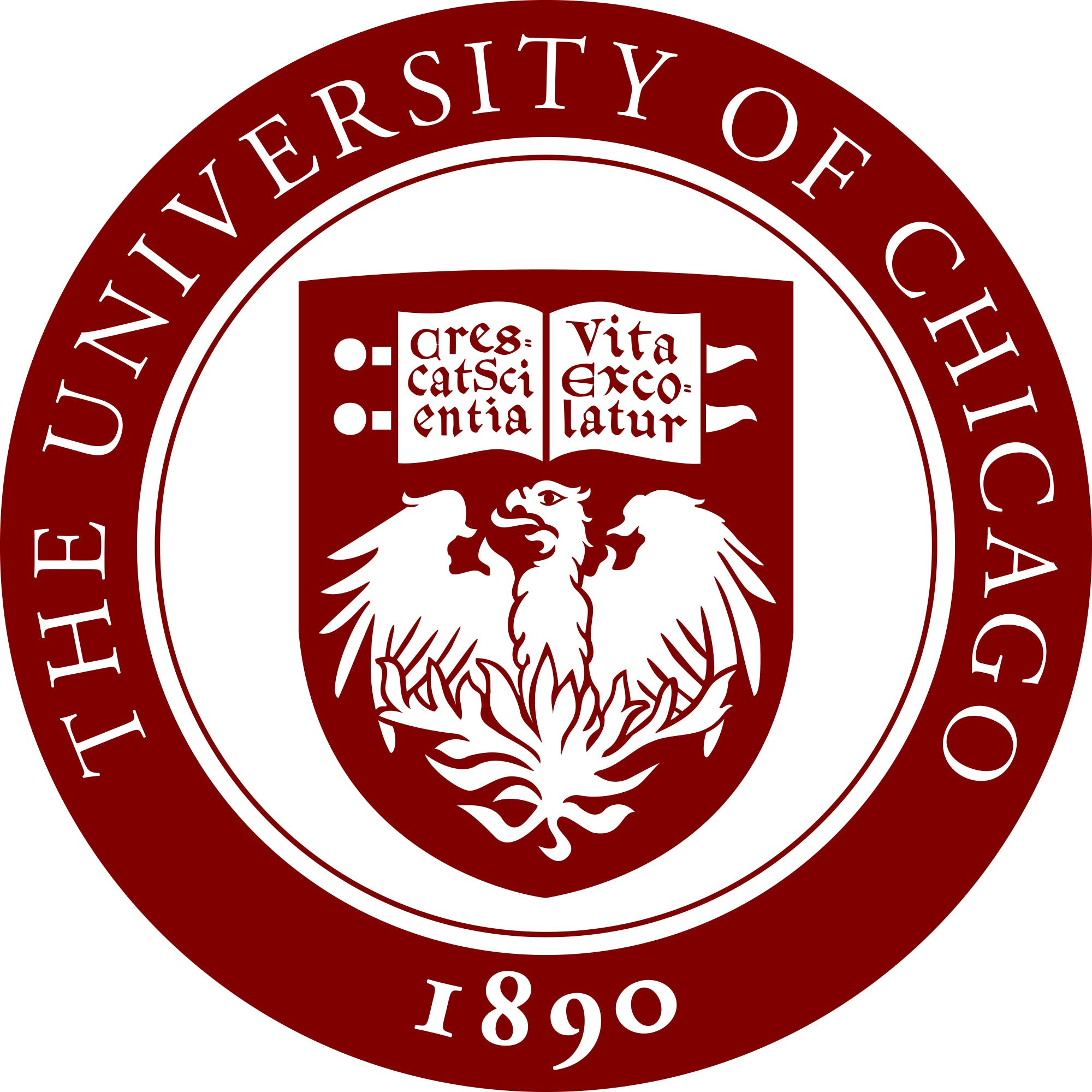 Logo_Chicago.jpg