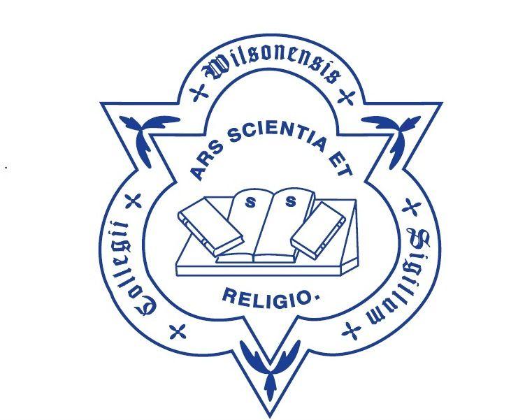 Logo_Wilson.jpg
