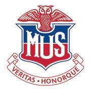 Logo_Memphis_University_School.jpg