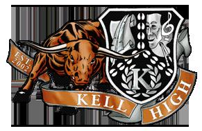 Logo_Kell.png