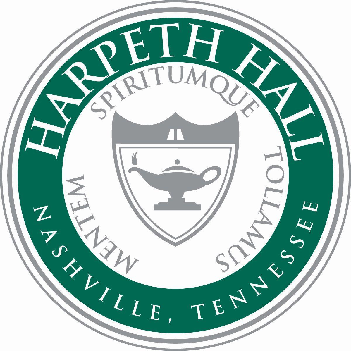 Logo_Harpeth.jpg