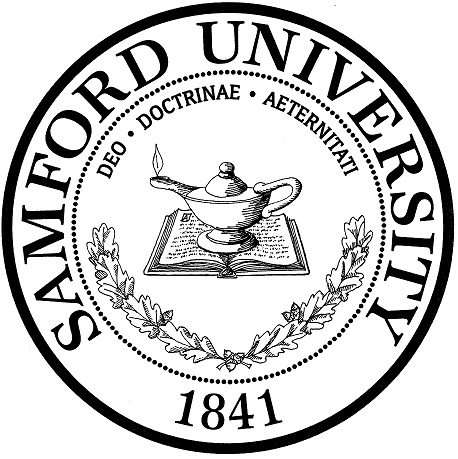 Logo_Samford_University.jpg