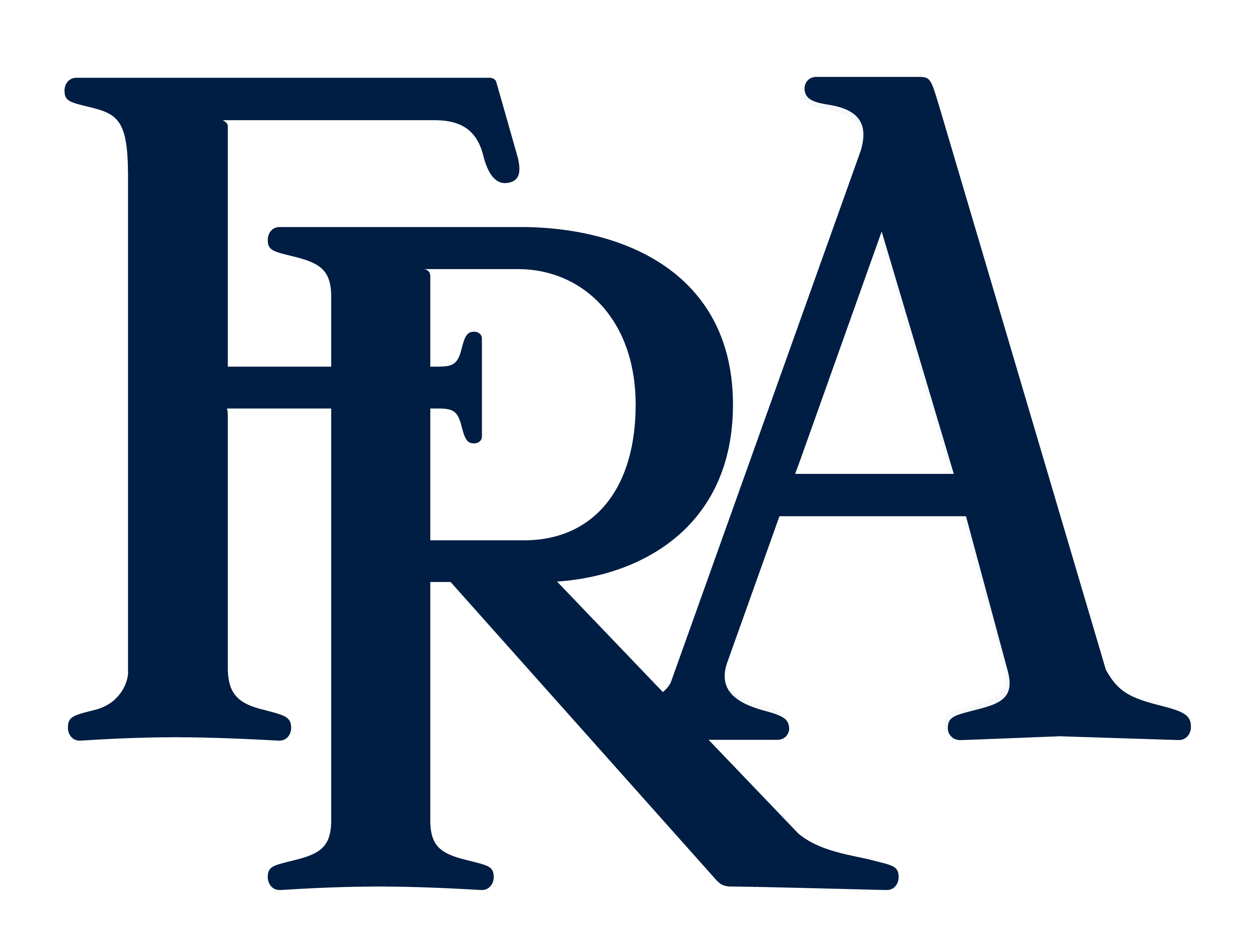 Logo_Franklin_Road_Academy.jpg