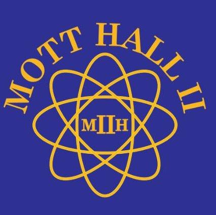 Logo_Mott_Hall_II.jpg