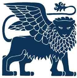 Logo_St_Mark.jpg