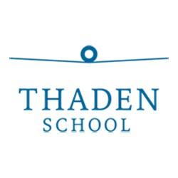 Logo_Thaden_School.jpg