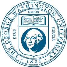 Logo_George_Washington_U.jpg
