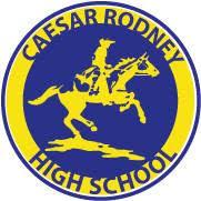 Logo_Caesar_Rodney.jpeg