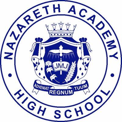 Logo_Nazareth_Academy.jpg