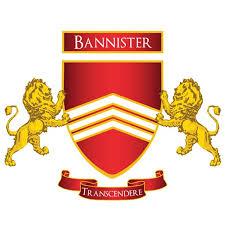 Logo_Bannister.jpg