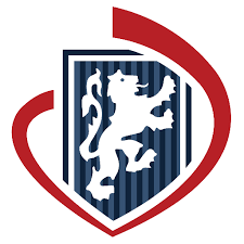 Logo_Convent___Stuart_Hall.png