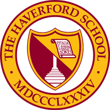 Logo_Haverford_School.png