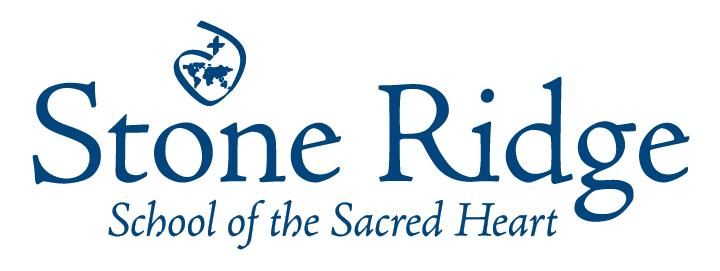 Logo_Stone_Ridge_logo.jpg