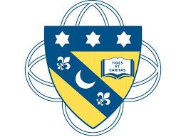 Logo_Notre_Dame_Namur.jpg