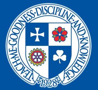 Logo_Detroit_Catholic_Central_logo.jpg