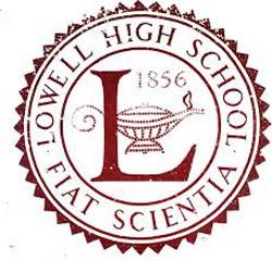 Logo_Lowell.jpg
