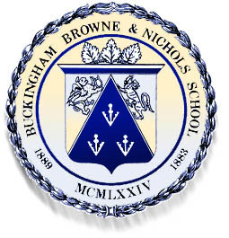 Logo_Buckingham_Browne___Nichols.png