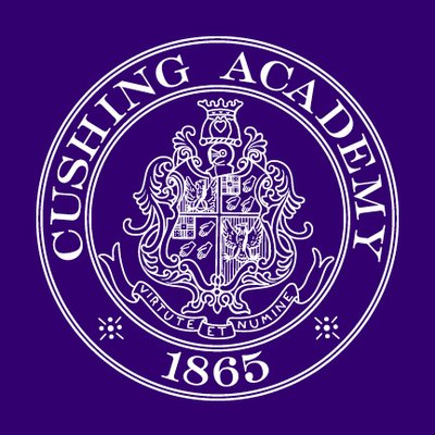 Logo_Cushing.jpg