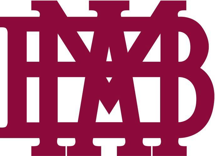 Logo_Montgomery_Bell_Academy_Logo.jpg