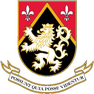 Logo_harvard_westlake.png