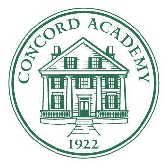 Logo_Concord_Academy.jpg