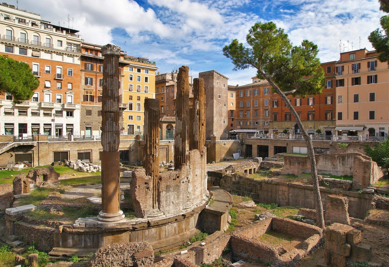 Rome_largo_argentina.jpg