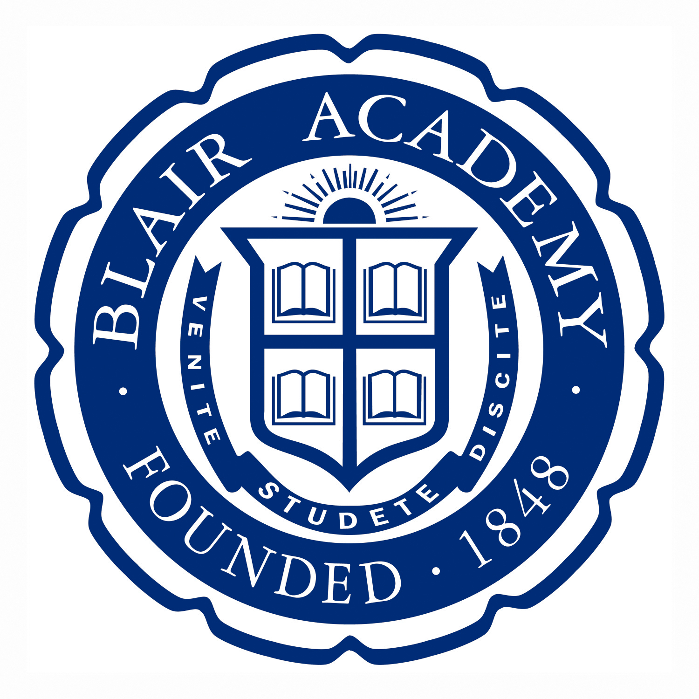 Logo_Blair_Academy.jpg