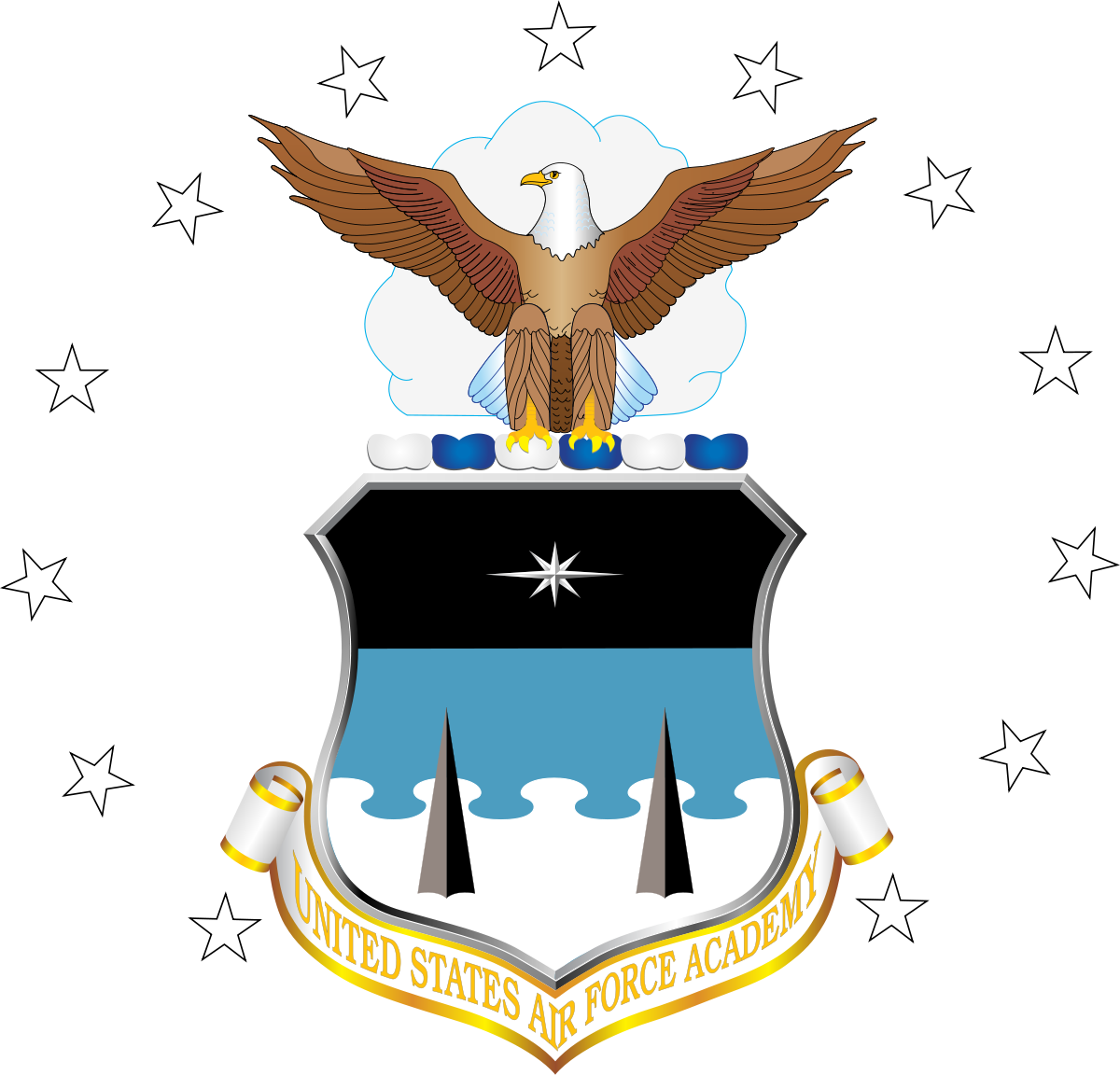 Logo_US_Air_Force_Academy.png