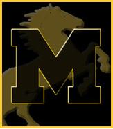 Logo_Monticello_HS.png