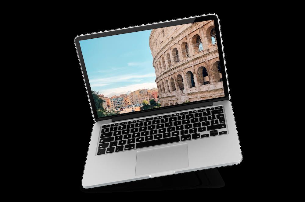 Coliseum_Laptop_Mockup.png
