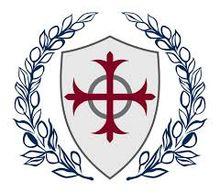 Logo_Veritas_School_Oregon.jpg