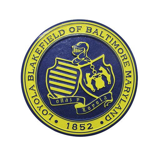 products-Loyola-Blakefield-Seal.jpg