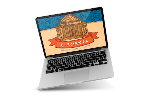 Elementa Online Image