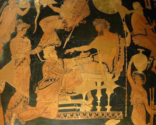 Chryses_Agamemnon_Louvre_K1.jpg