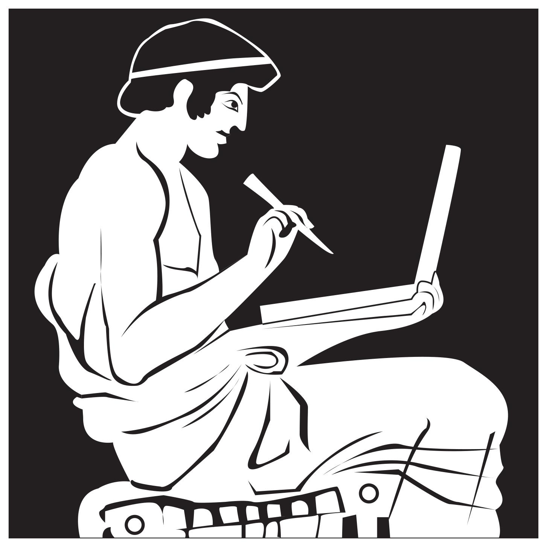 Loci in Locis Logo