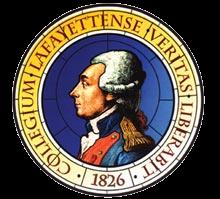 Logo_Lafayette_logo.png