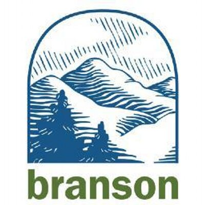 Logo_Branson.jpeg