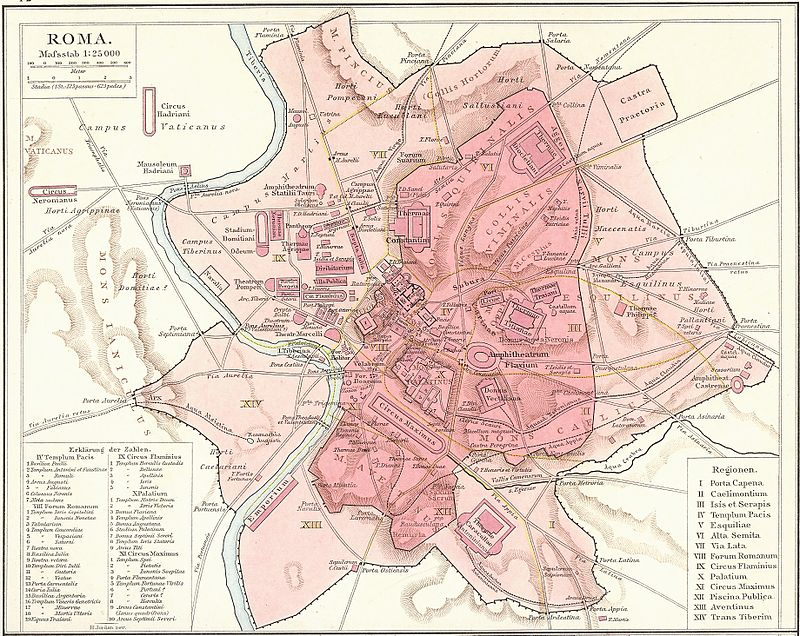 Roma_Plan_(1).jpg