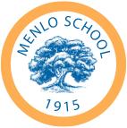 Logo_Menlo_School_logo.png