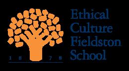 Logo_Fieldston_Logo.png