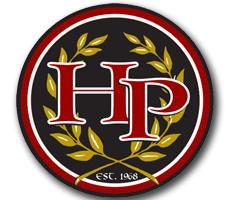 Logo_Hyde_Park.jpg