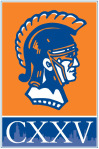Logo_Latin_School_of_Chicago.jpeg