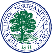 Logo_Williston_Northampton.jpg