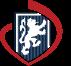 Logo_Stuart_Hall.png