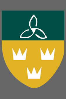 Logo_Blessed_Trinity.jpg