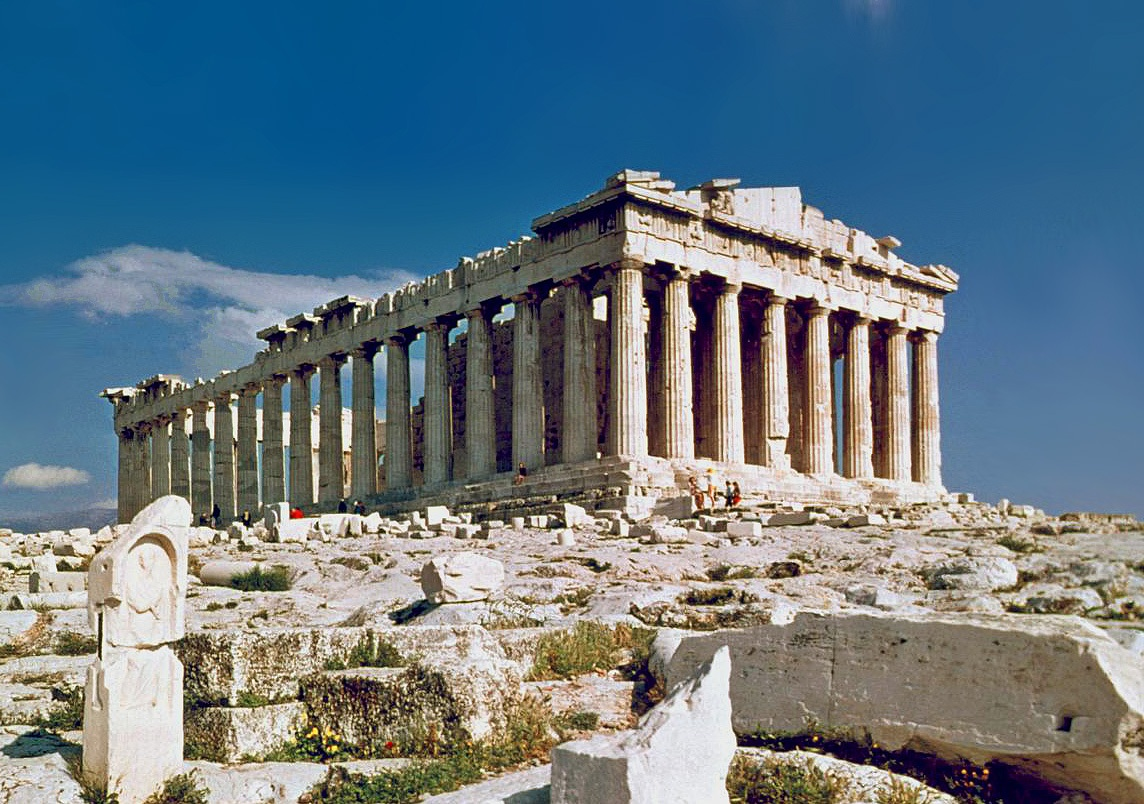 Greece_Parthenon.jpg